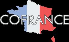 Яхты во Франции
