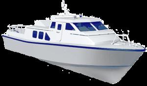 Покупка яхты в Европе